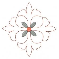 """Croix chevalier """"celtique"""""""