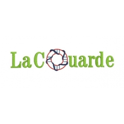 La Couarde