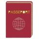 Livret Passeport
