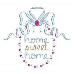 Arabesque Sweet HOME