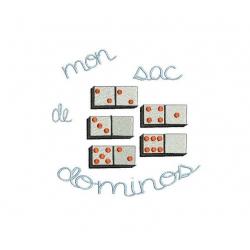 Mon Sac de dominos