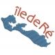 Carte de l'île-aux-Moines en mini - gratuit-